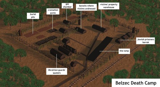 belzec-death-camp-gas-chambers-www-krakow3d-com-visualisation