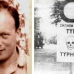 El tifus del doctor Lazowski