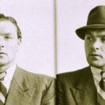 No hubo justicia para Riphagen