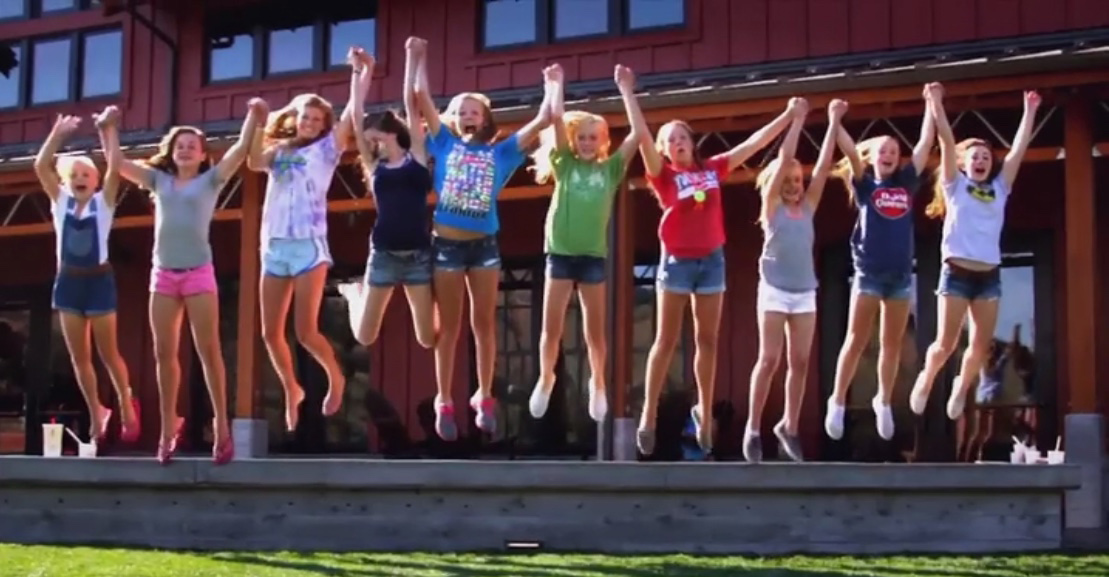 young-life-camp-oregon